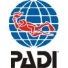 обучение дайвингу PADI