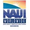 обучение дайвингу по системе NAUI